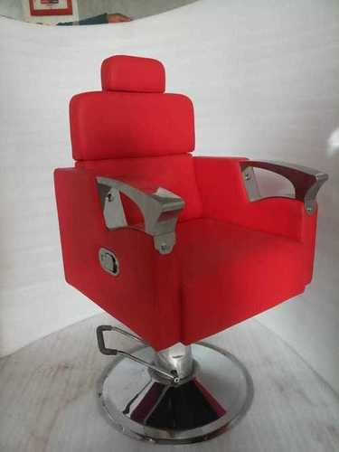 Royal Galaxy Parlour Chair