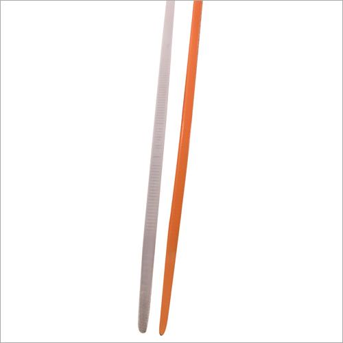Industrial Nylon Cable Tie