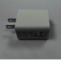2019 hot sale 18W PD charger