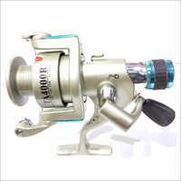 Spinning Reel OMA TA4000R