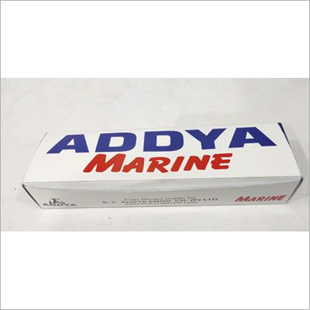 Addya Marine