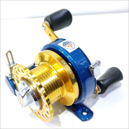 Fishing Reel F 50