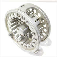 Fly Reel DF 88