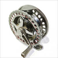 Fly Reel SBL 70
