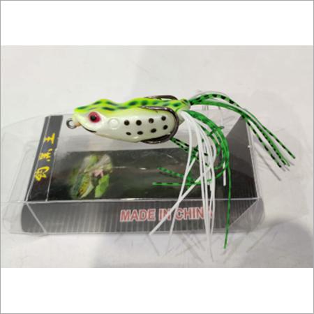 Frog Lure 7 Grams