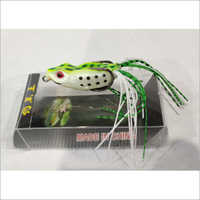 Frog Lure 7 Grams