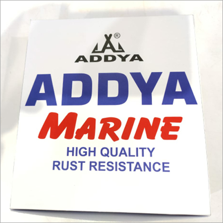 New Addya Marine Fishing Hooks