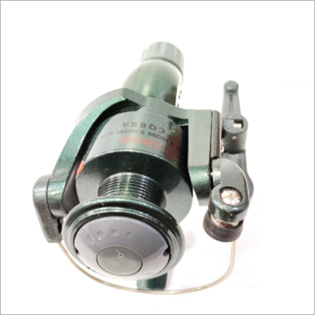 Spinning Reel CB 140