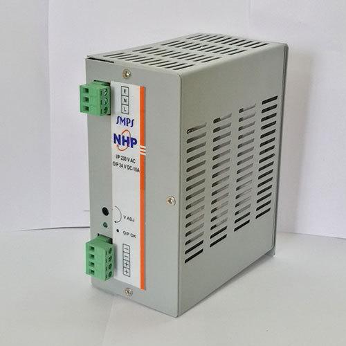 SMPS 48V 5A