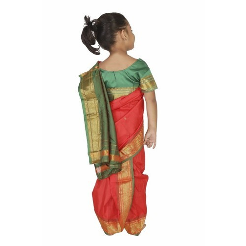 Girls Lavni Dress