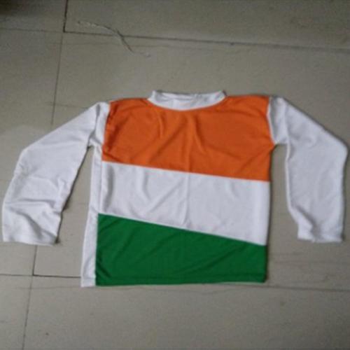 Tiranga T-Shirt