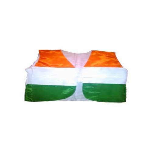 Tiranga Jacket Dress