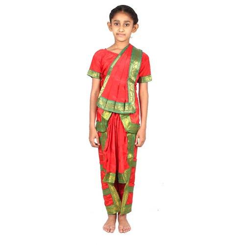 Classical Dress Costume