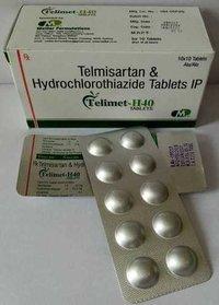 TELIMET-H40