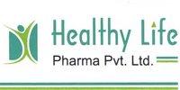 Chlorpheniramin Meleate Tablets USP 4mg