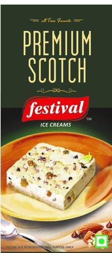 Combo Party Pack Premium Scotch