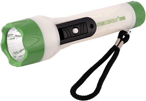 LED SMD Radium Torch