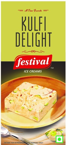 Combo Party Pack Kulfi Delight