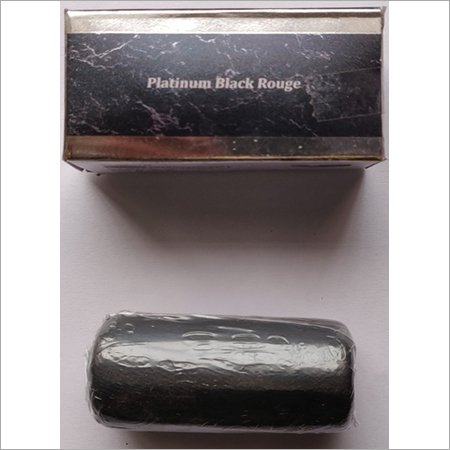 Platinum Rouge Bars
