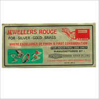 Jewellers Rouge