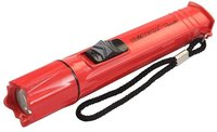 Globeam Rockstar Led Torch
