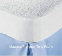 Terry Towel Fabric
