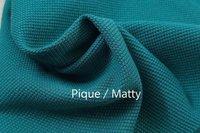 Kulti Knitted Fabrics