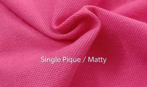 Matty Knitted Fabric