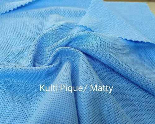 Kulti Matty Knitted Fabric