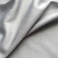 Dry Fit Honey Comb Fabric
