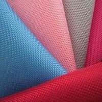 Dry Fit Pique Fabrics