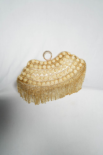 Ladies for party Clutches