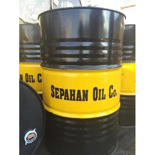 15W50 Diesel Engine Oil