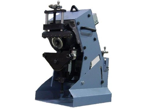 Beveling Machine