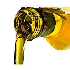 46 Hydraulic Oil