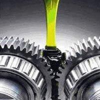 90 Industrial Gear Oil