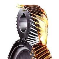 320 Industrial Gear Oil