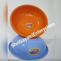 Plastic Tagari