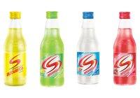 Energy Drink (SPONSOR)
