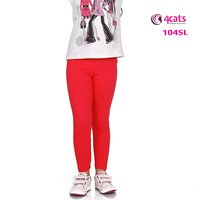 104 KIDS LEGGINGS SET