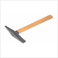 Chipping Hammer CHWHL