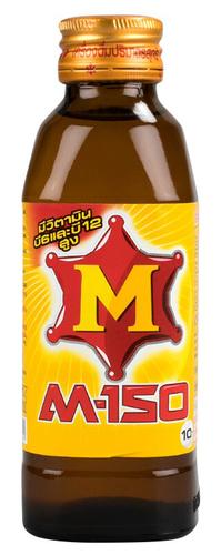 Energy Drink (M-150)