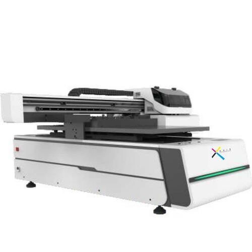 Bangle Printer