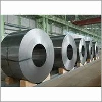 304L Stainless Steel Strip Coil