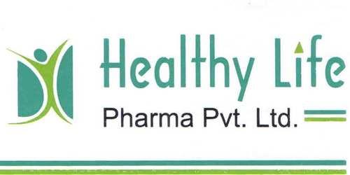 500mg Nalidixic Acid Tablets USP