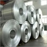 304 Stainless Steel Strip Coil