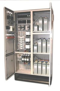 APFC Panel Repairing Service