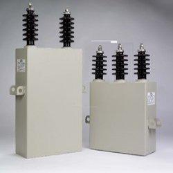 HT Capacitor Repairing Service