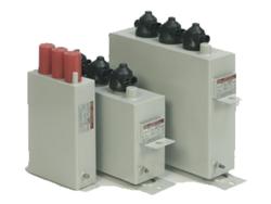 Capacitor Repairing Services