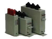 LT Capacitors Repairing Service